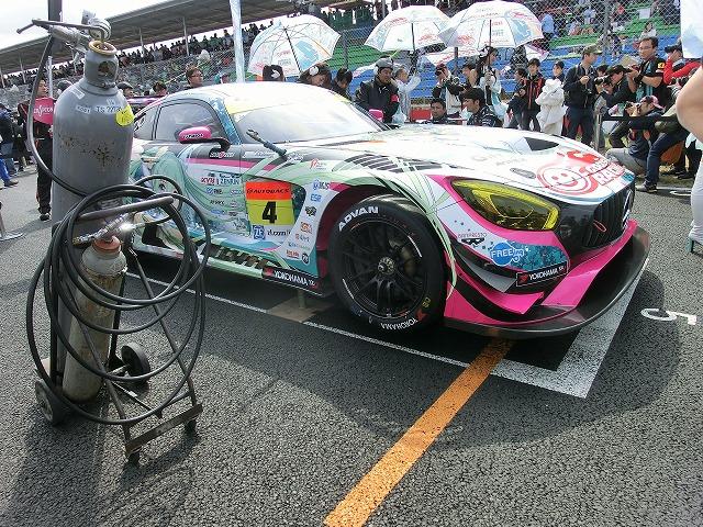 SGT1岡山MIKU1
