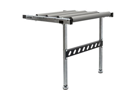 EXTENSION TABLE 700