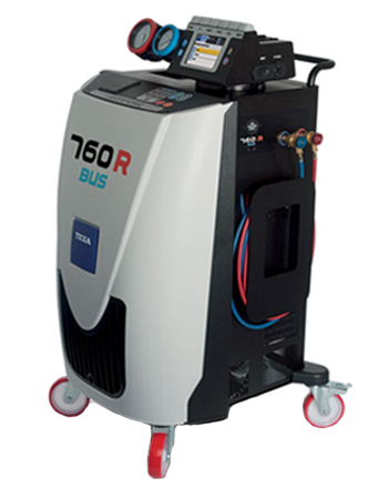 760R BUS 商品画像