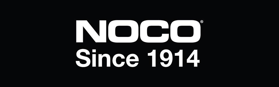 NOCO Since 1914