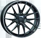 Race GTX
