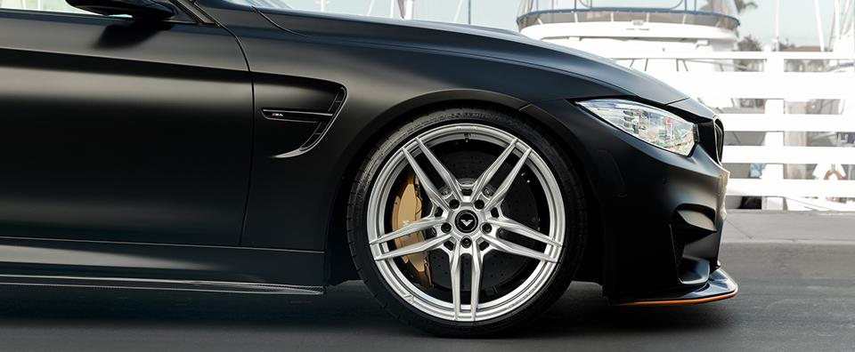 V-FF110-BMW