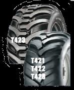 T421,T422,T423,T428
