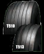 T510,T513